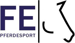 Logo-FE-Pferdesport-900x575-OR